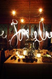 Joulun odotusta. WSOY, Viipaloitu villatakki ja muita tuunauksia